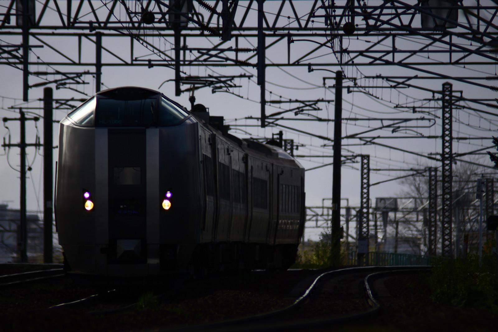 Jr1505080004