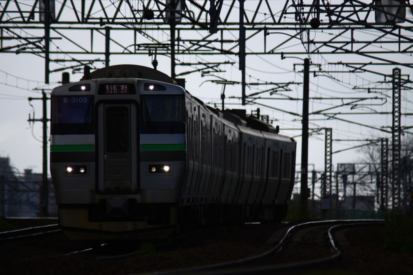 Jr1505080007