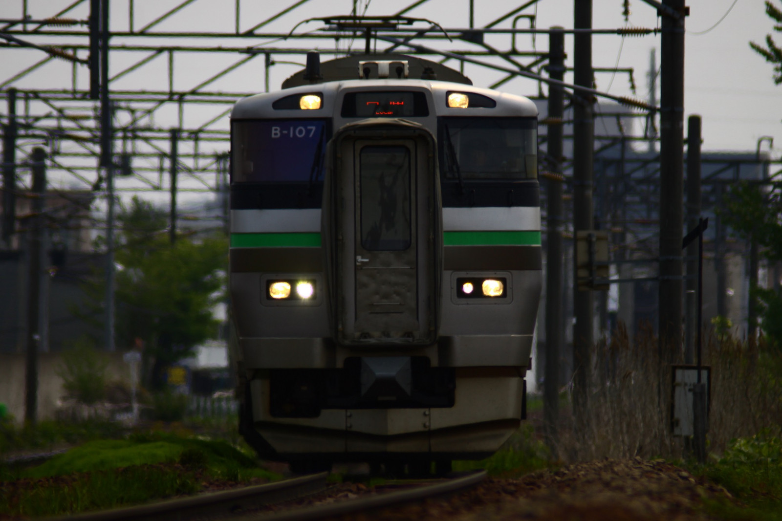 Jr1605192000