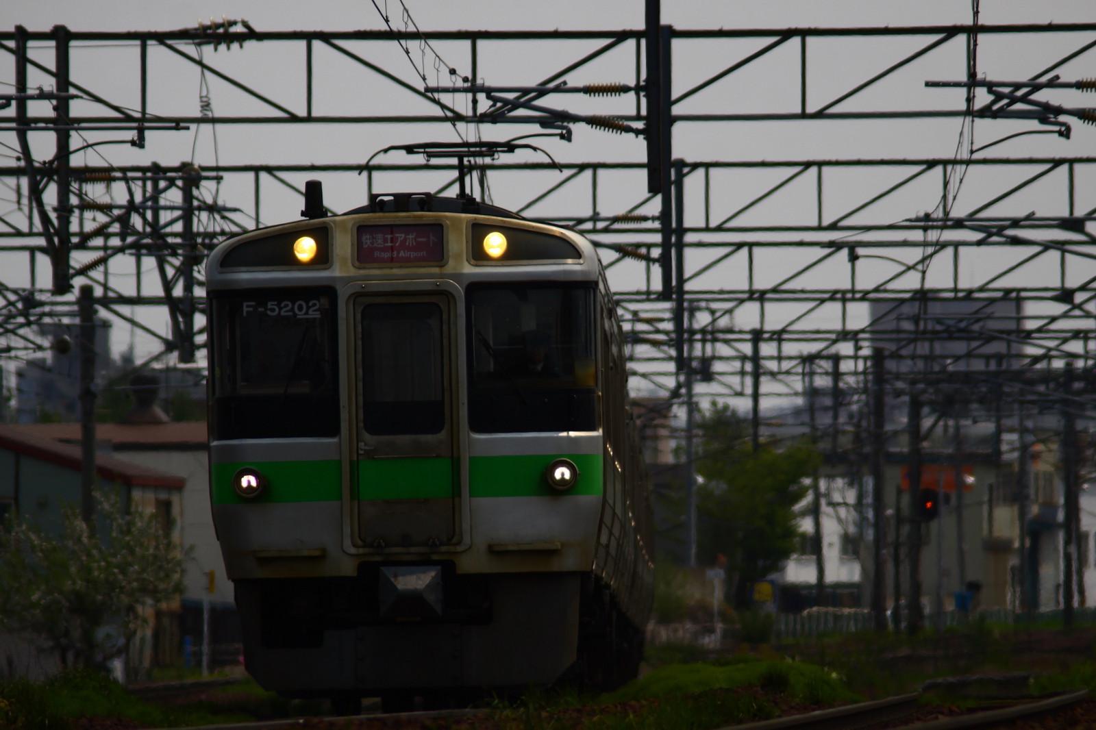 Jr1605192003
