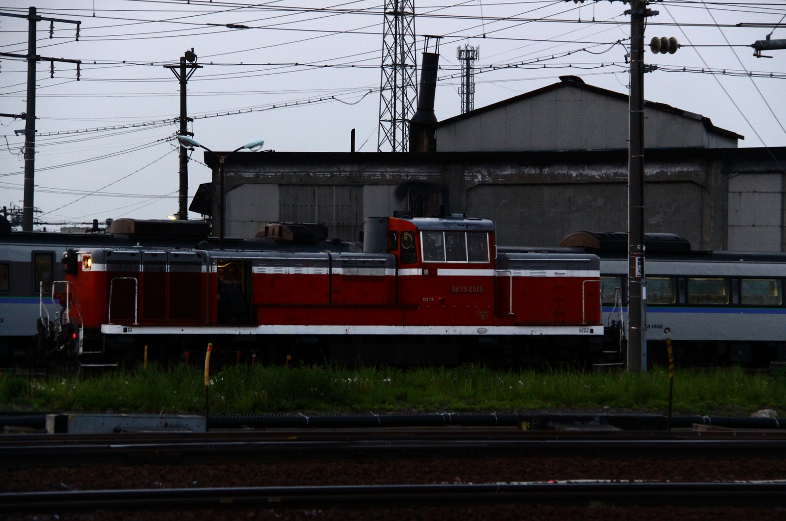 Jr1605200001