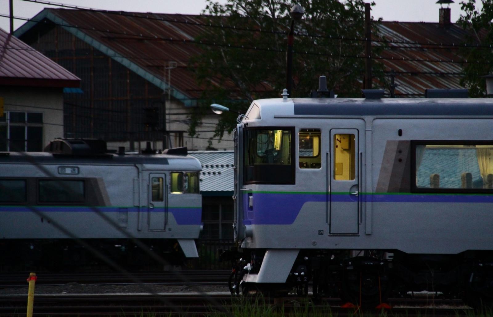 Jr1605200003