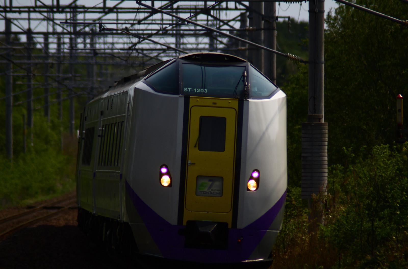 Jr1605212004