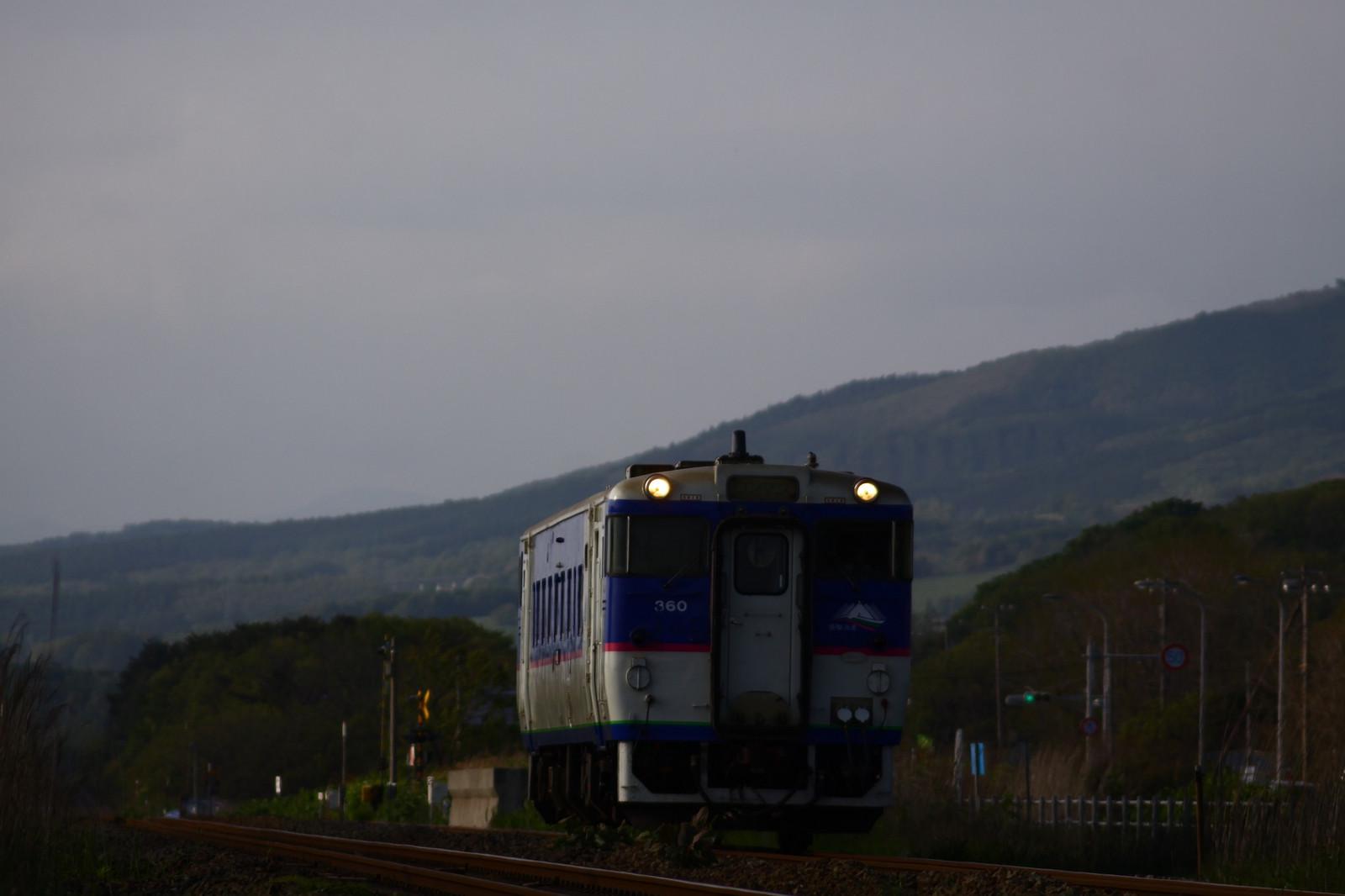 Jr1505280004
