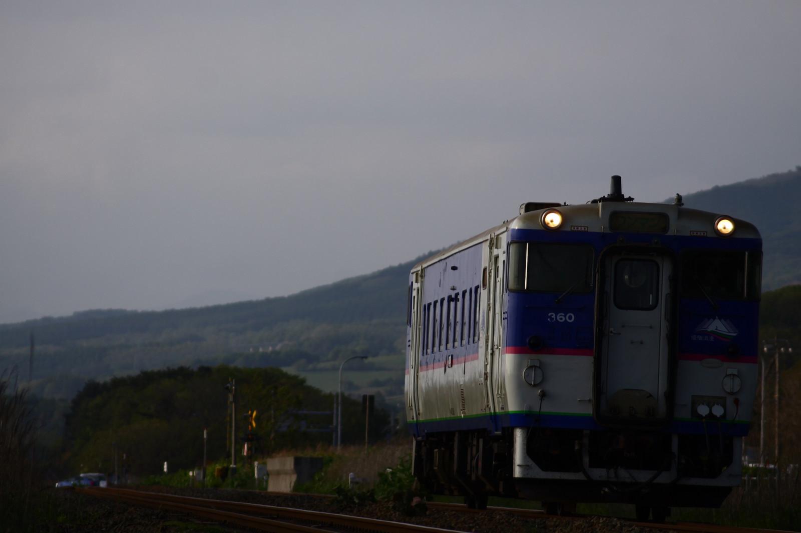 Jr1505280005