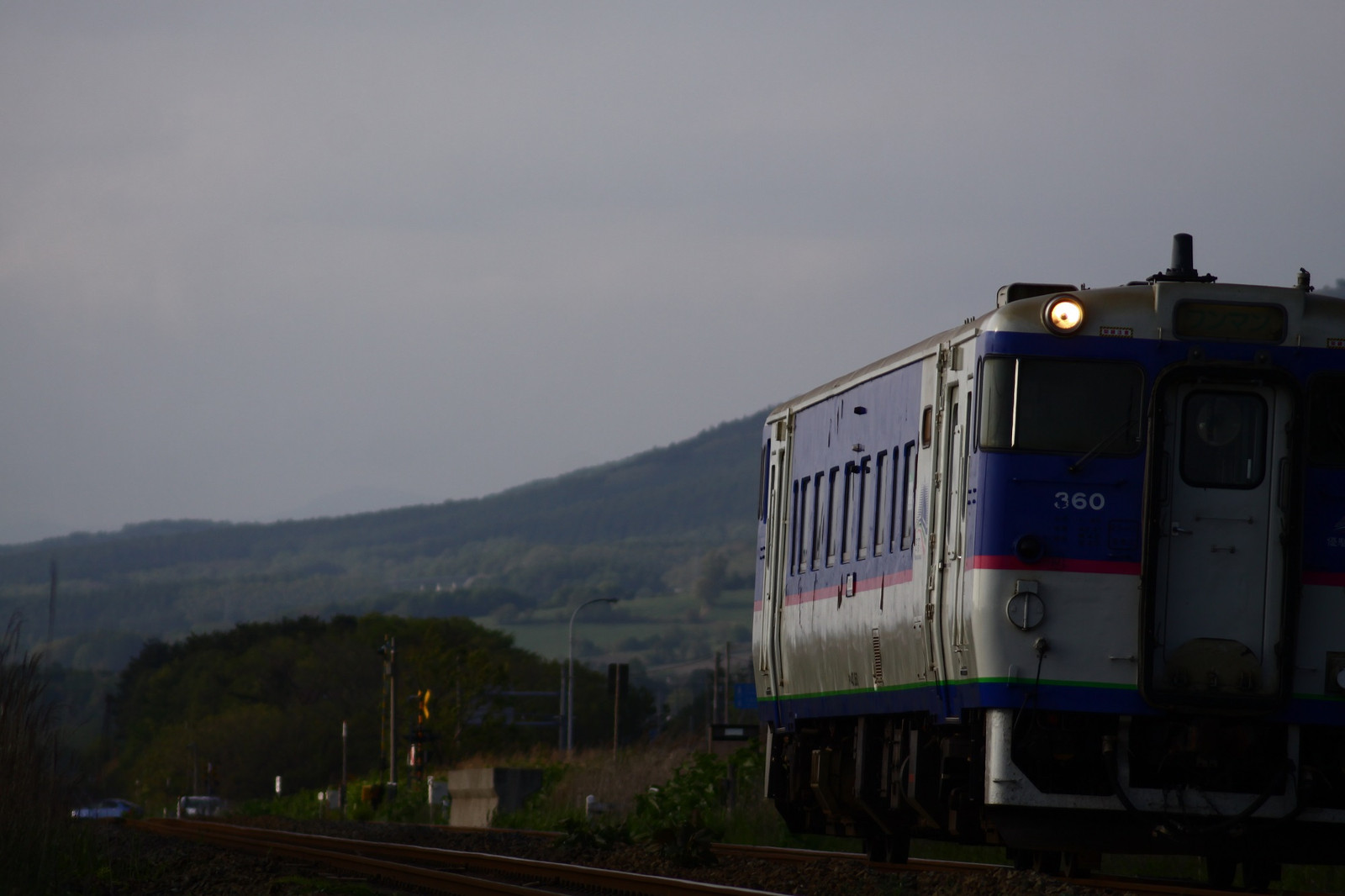 Jr1505280006