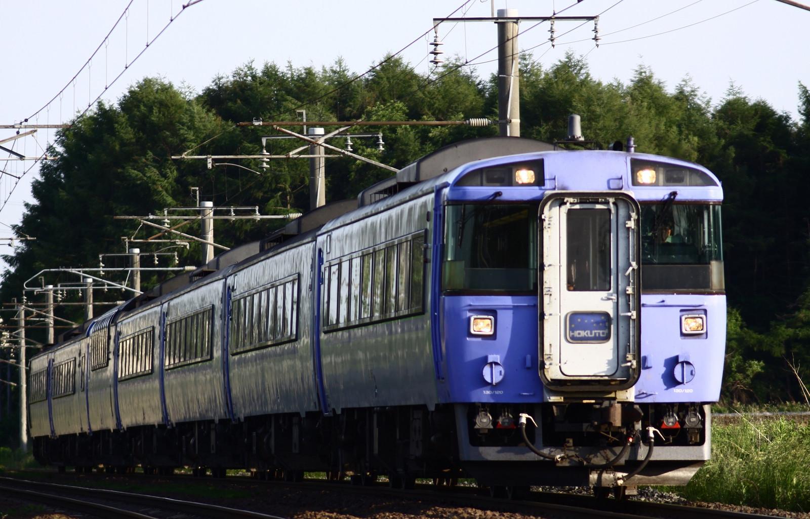 Jr1606111001