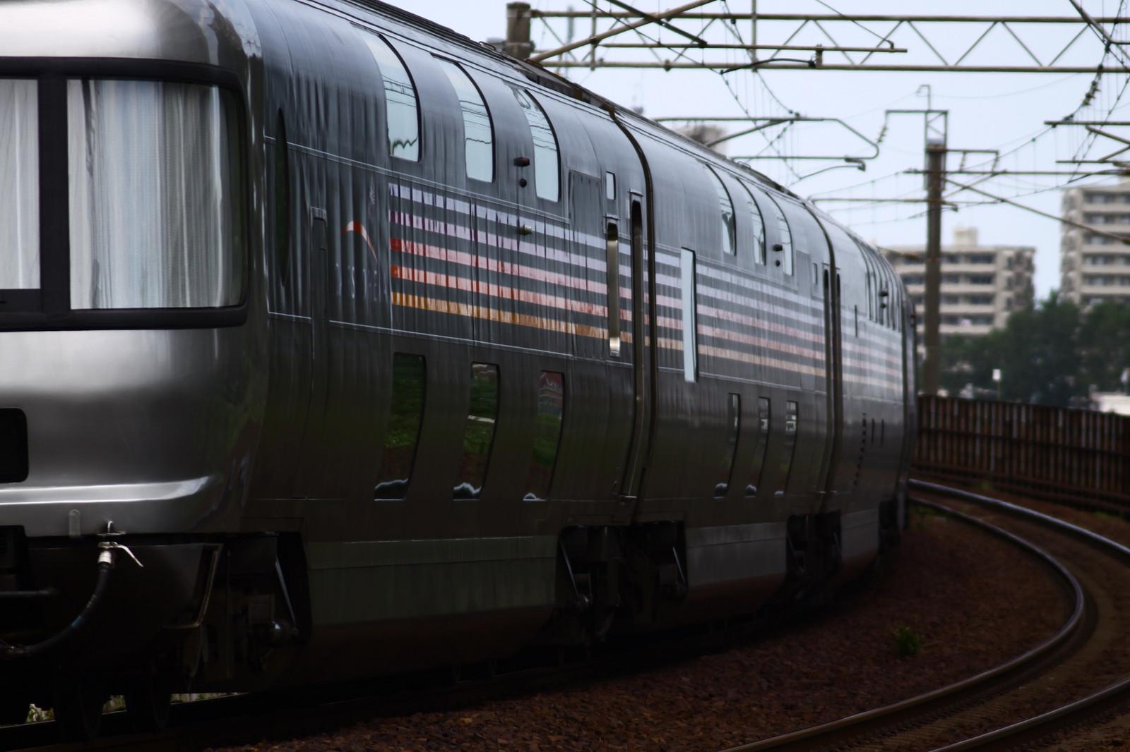 Jr1606121008
