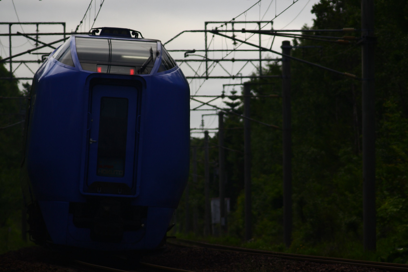 Jr1606123006