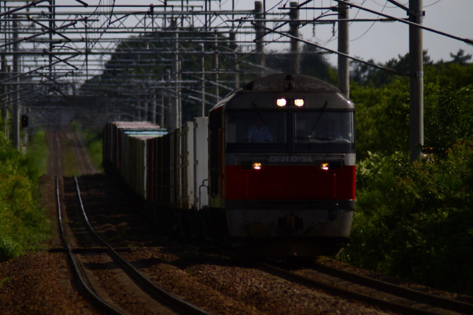 Jr1607162007