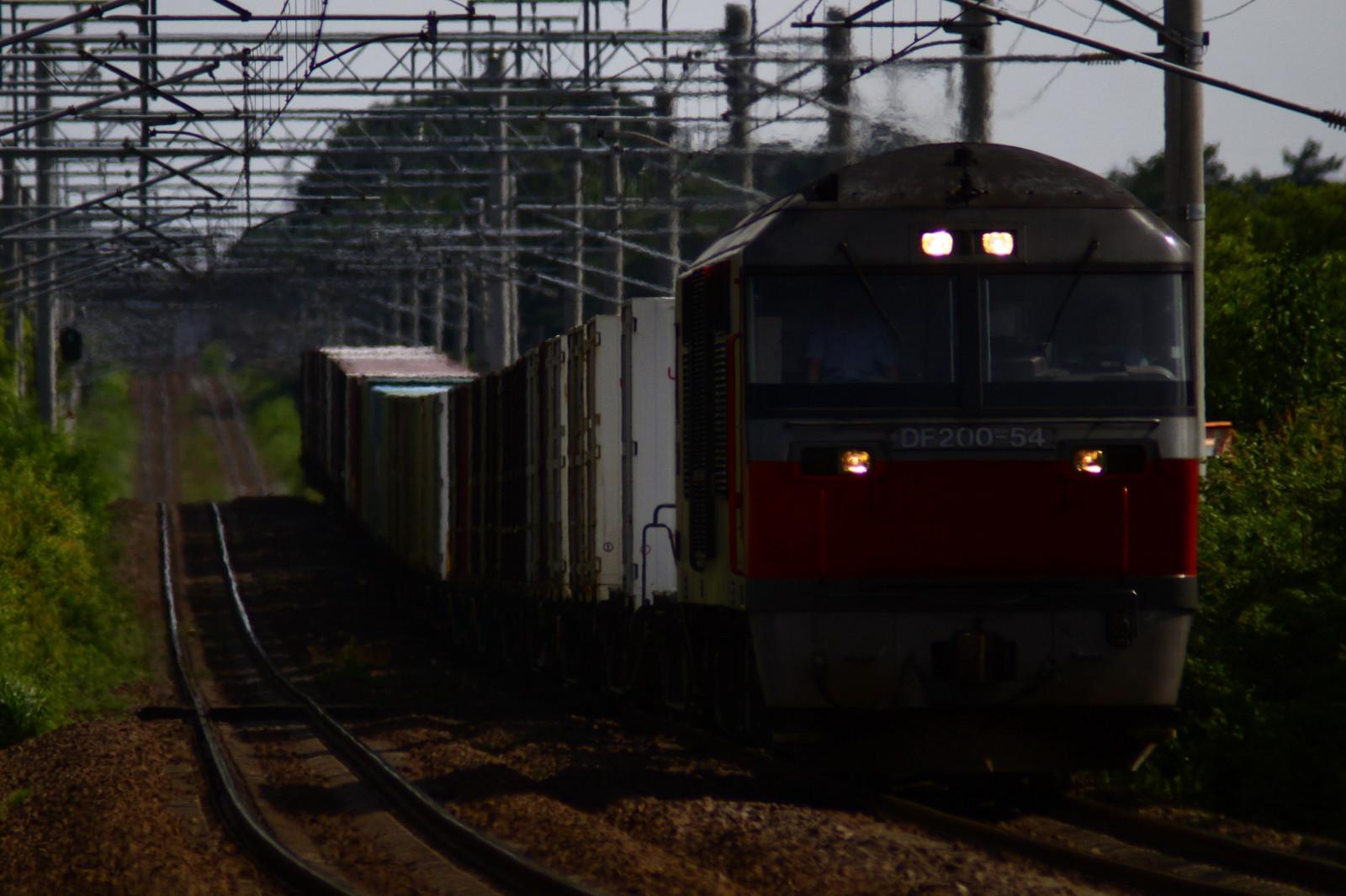 Jr1607162008