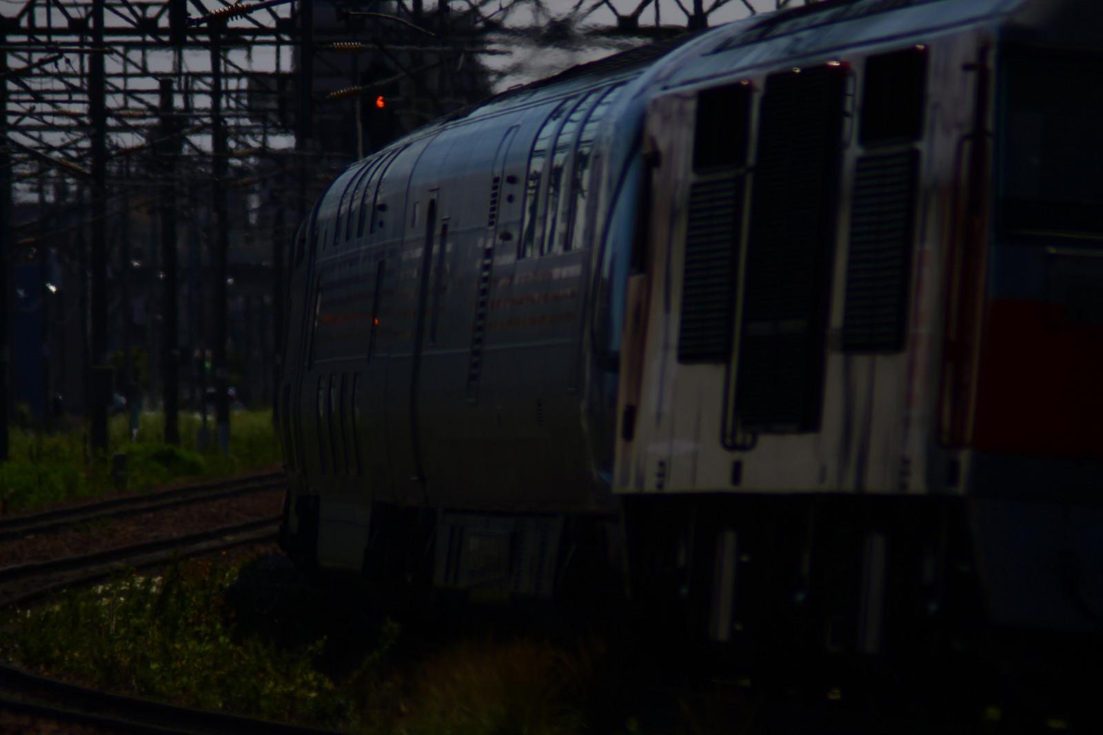 Jr1607242004
