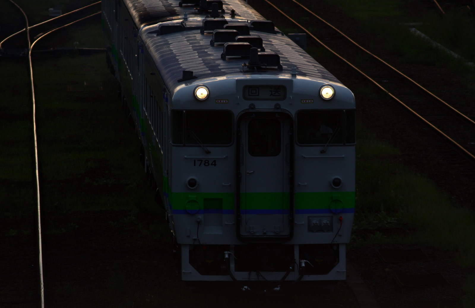 Jr1609020003