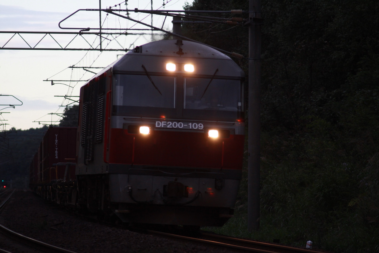 Jr1609100005