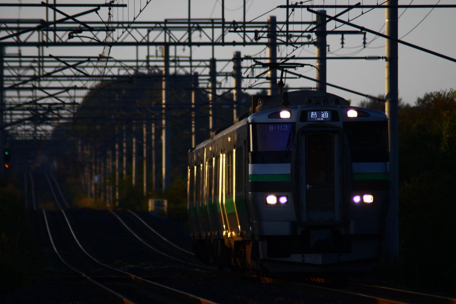 Jr1610010002