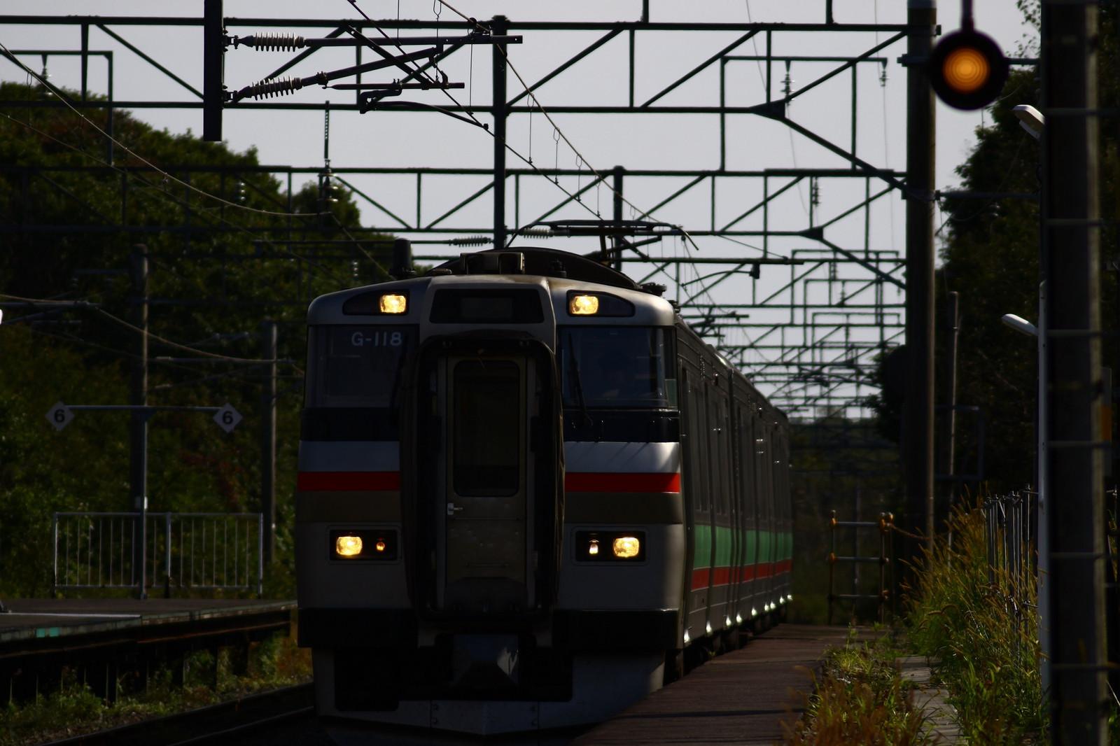 Jr1610020002
