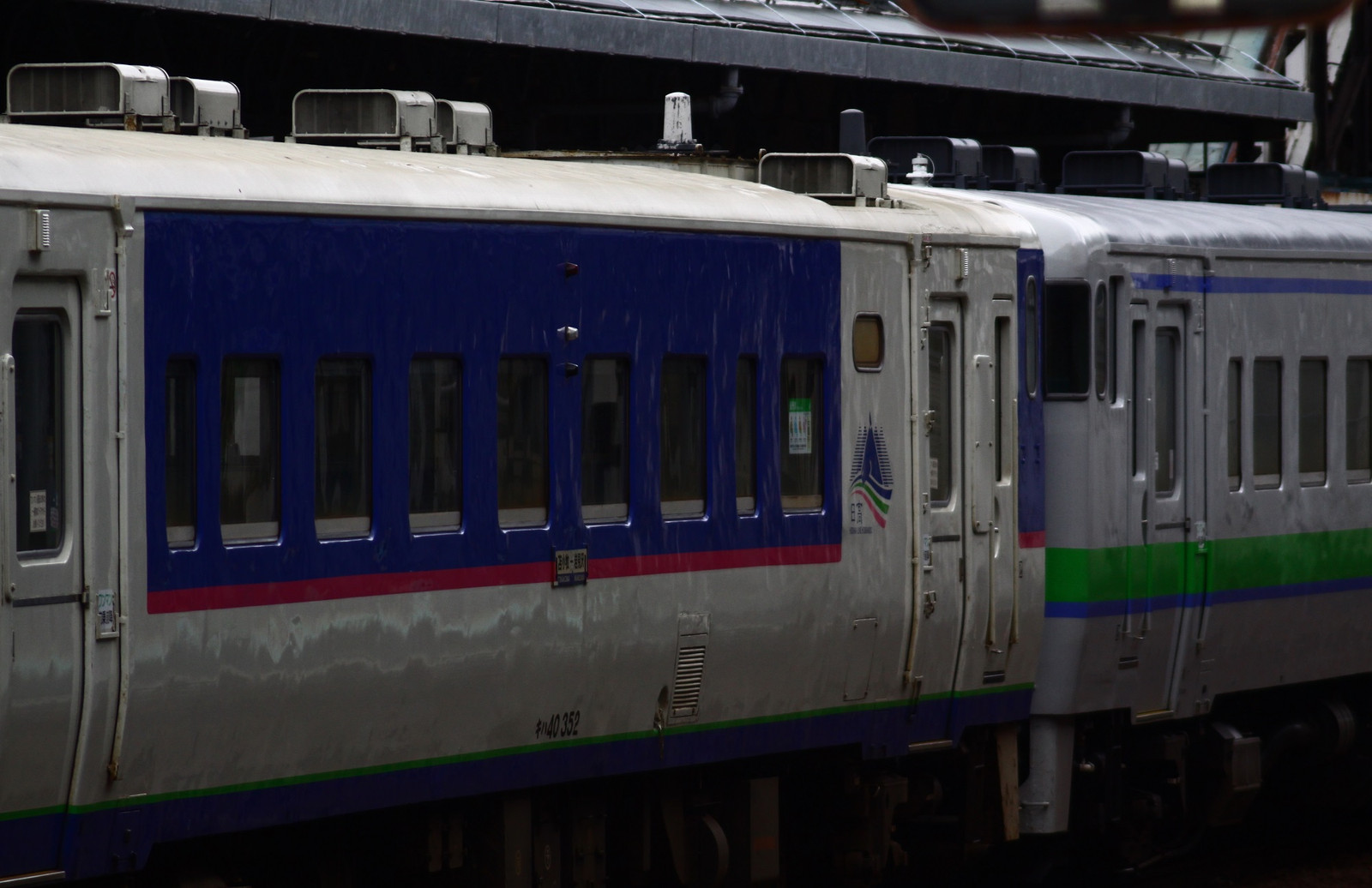 Jr1610080001