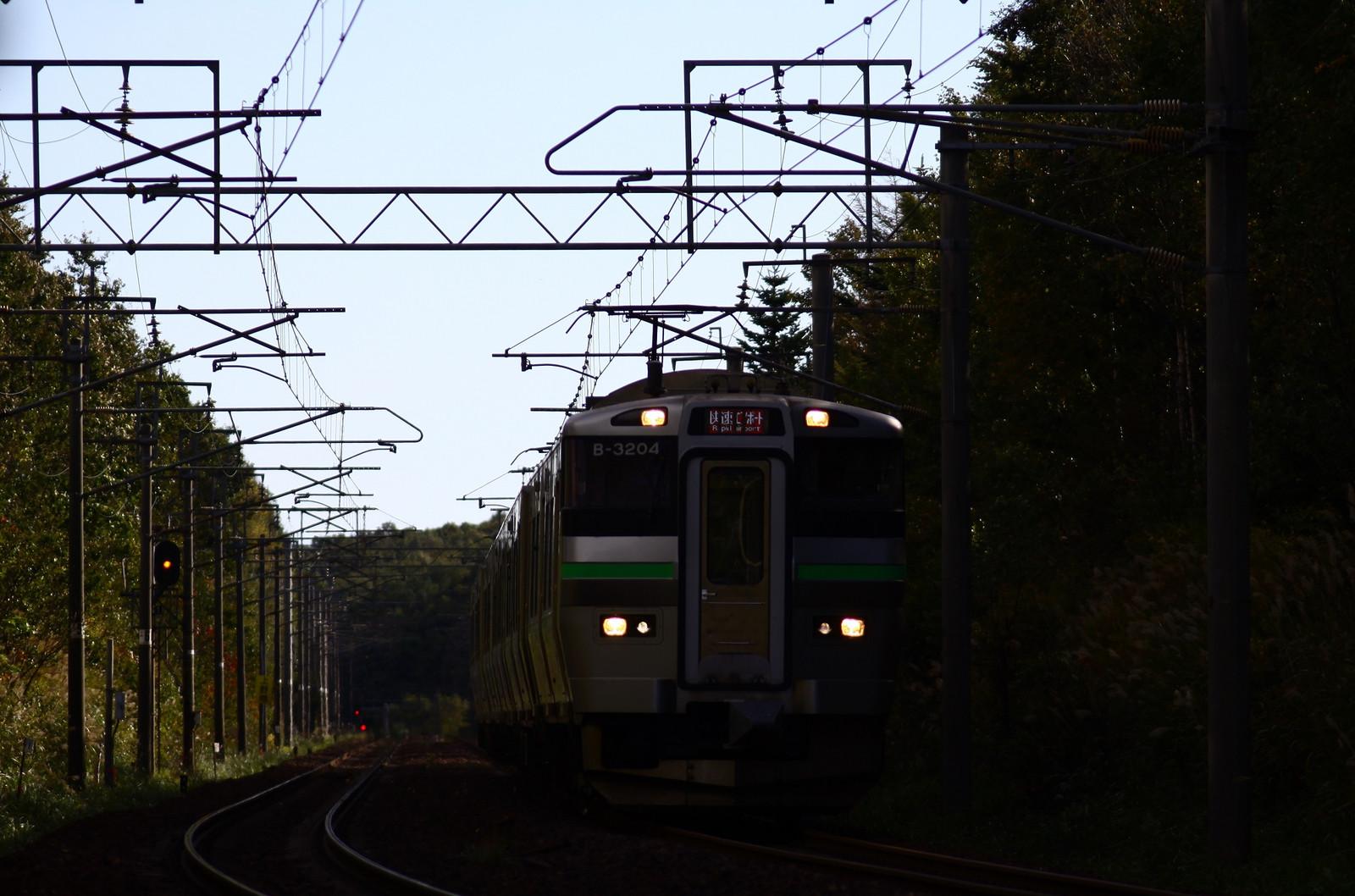 Jr1610090000
