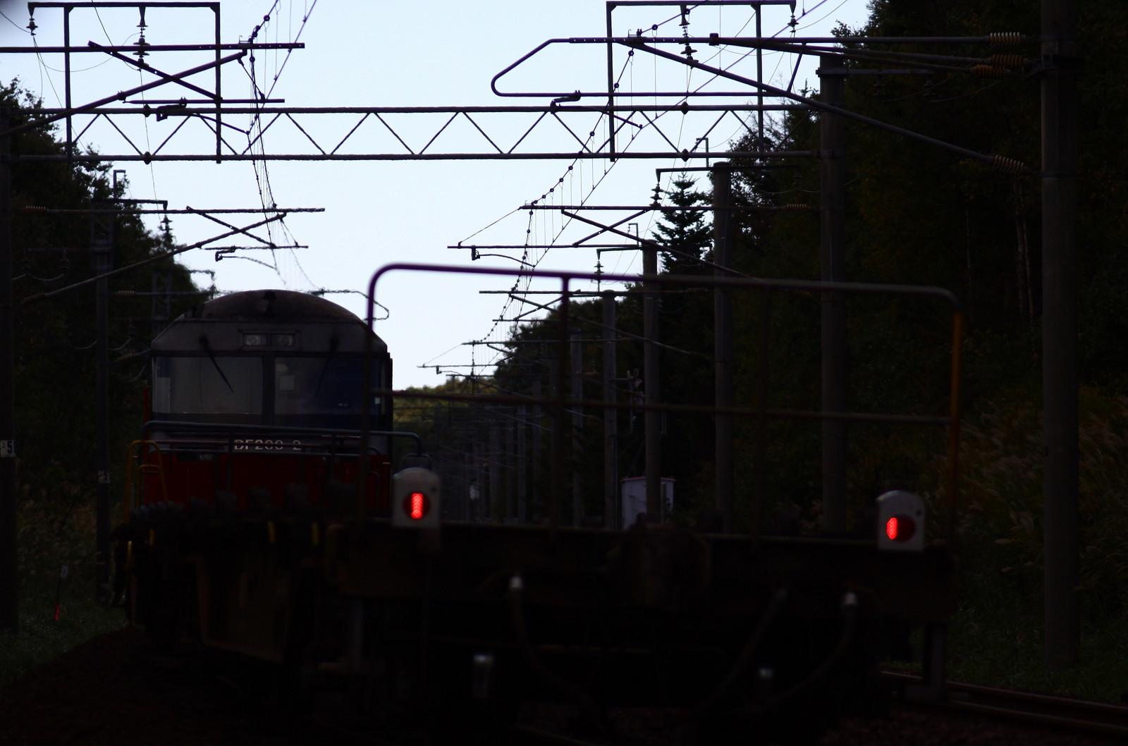 Jr1610092001
