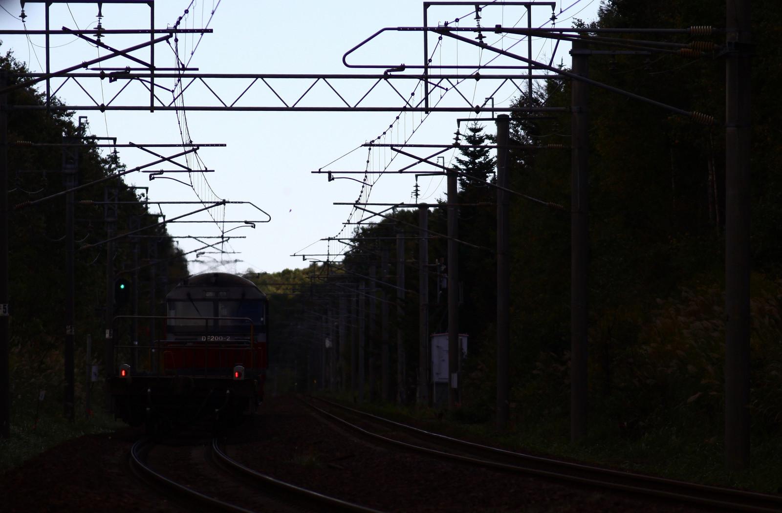 Jr1610092003