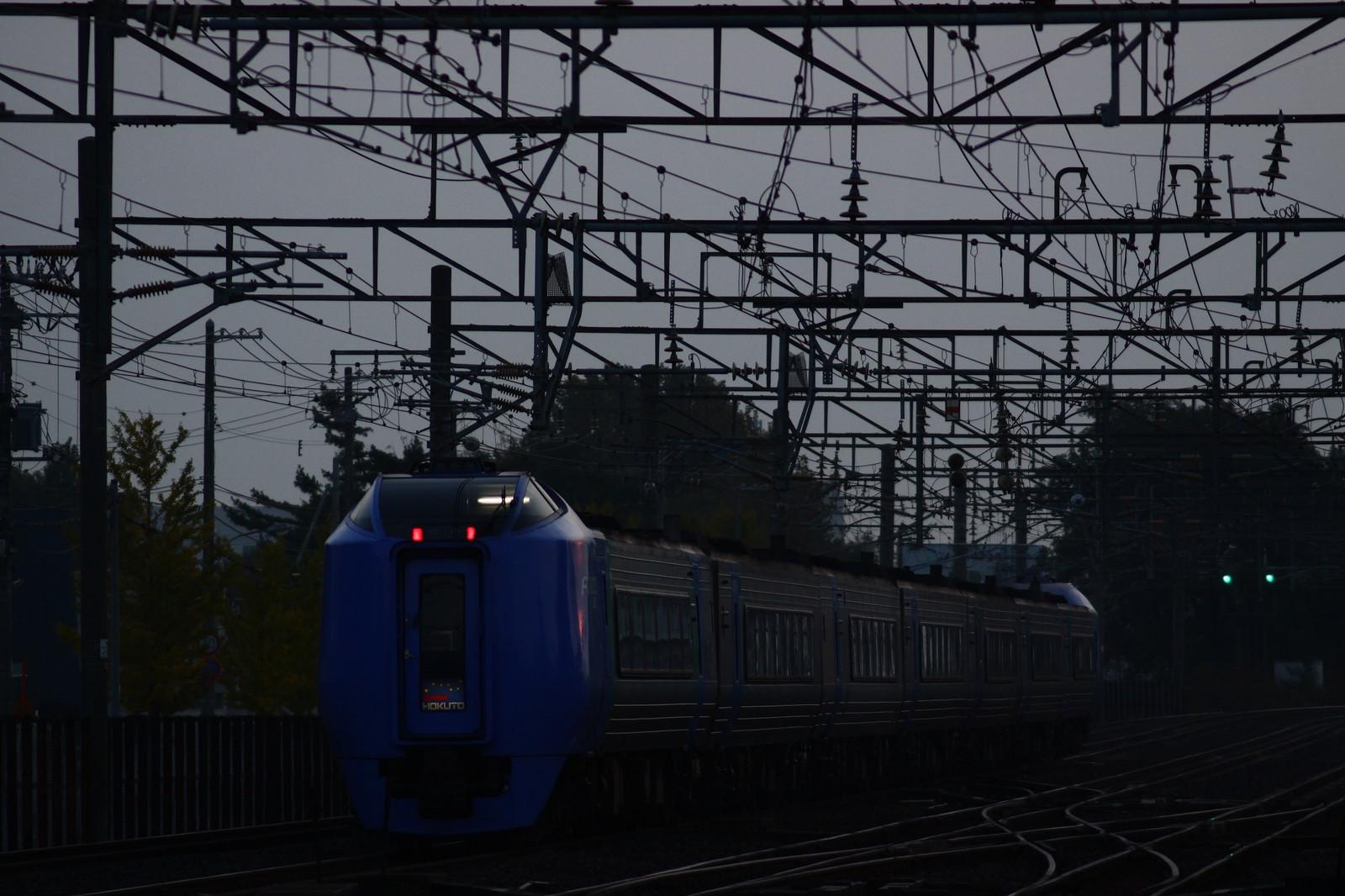 Jr1610161001