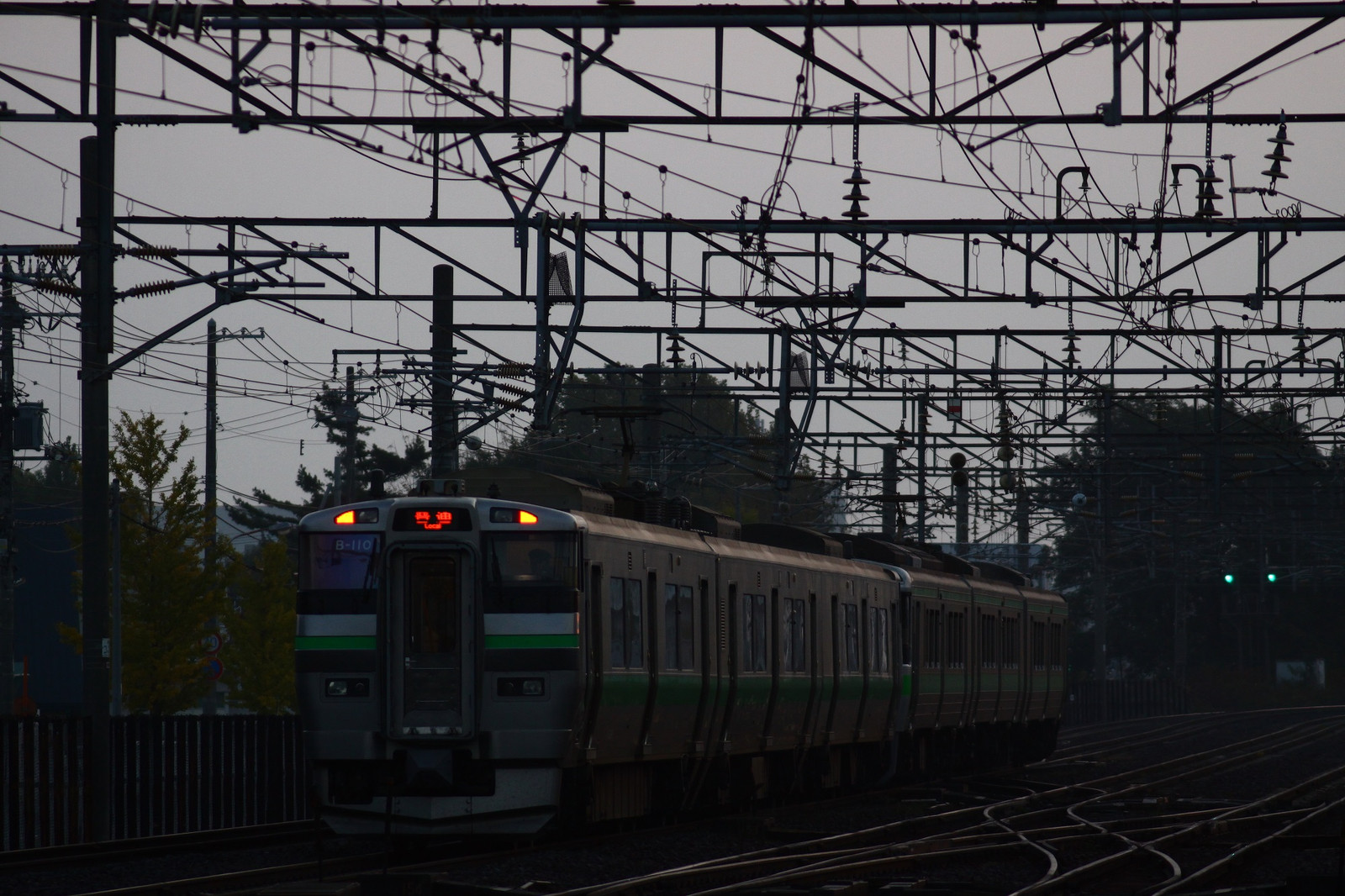 Jr1610162000