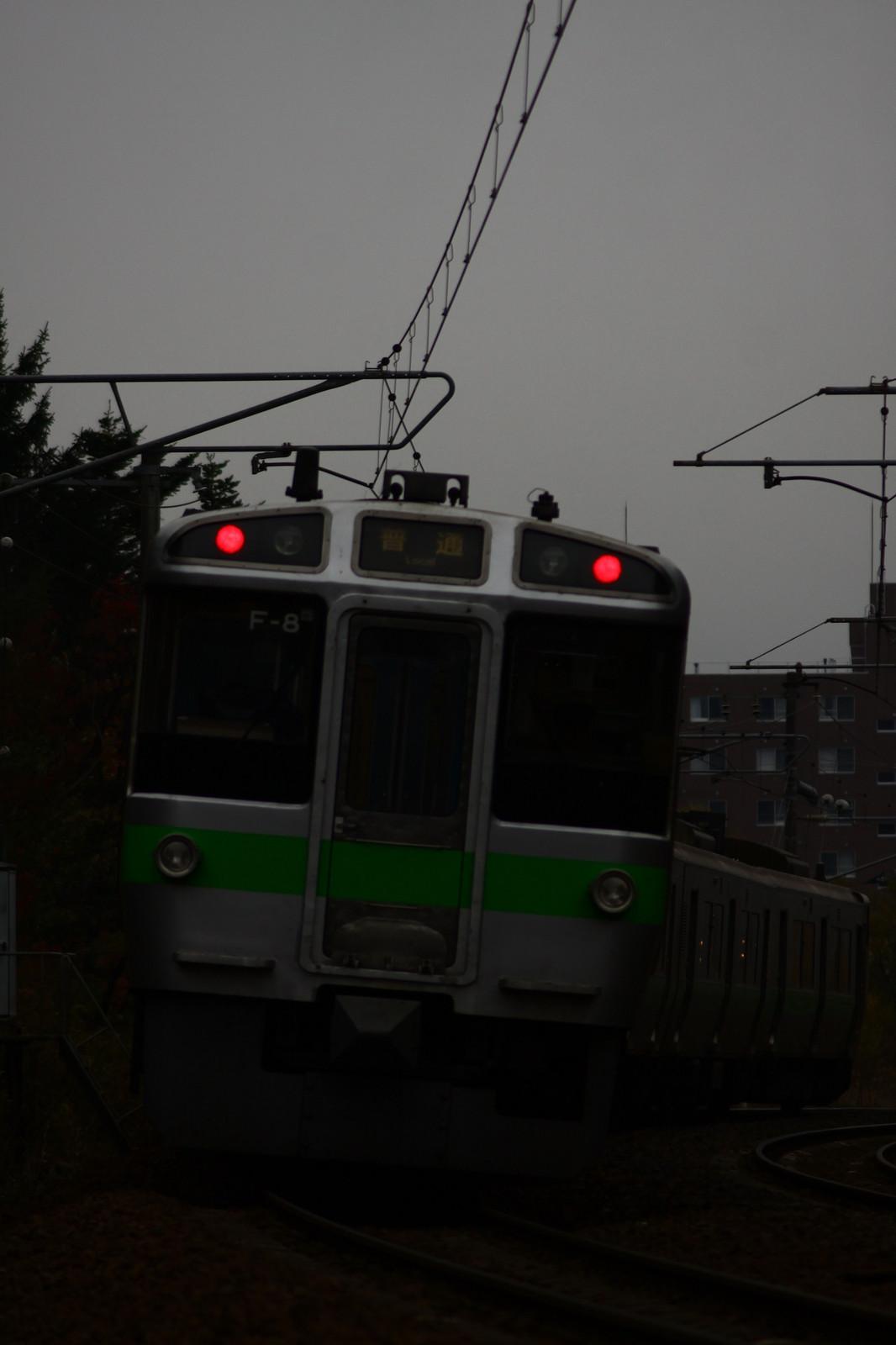 Jr1611032001