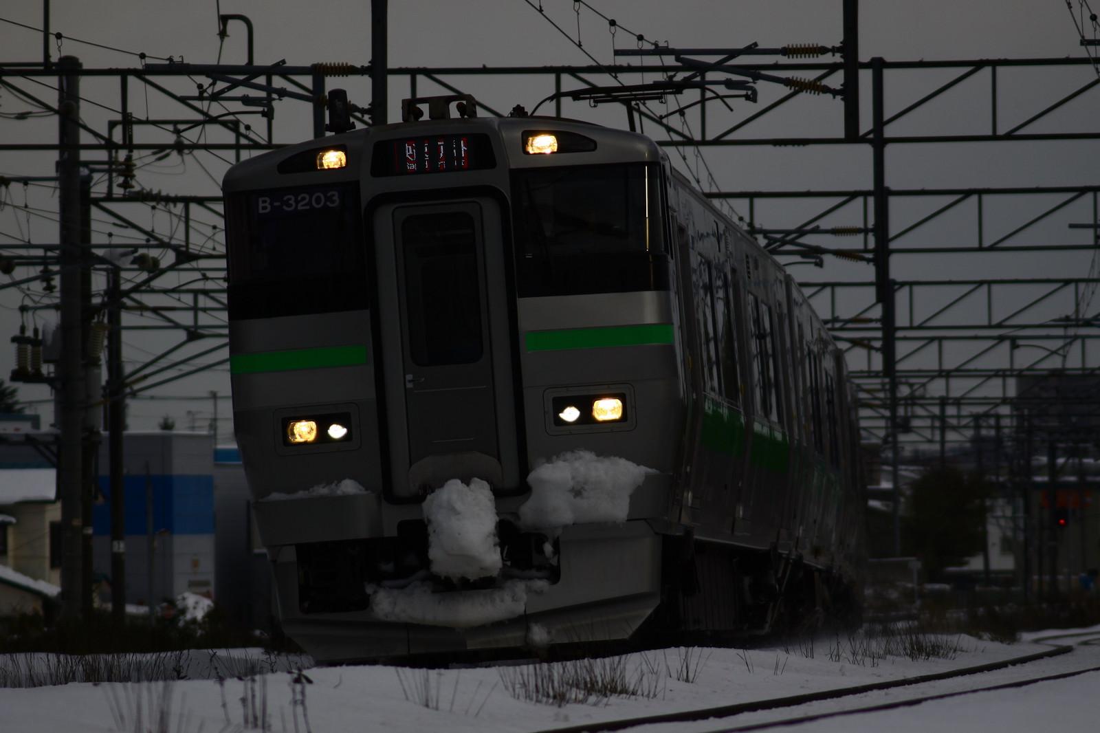 Jr1611061001