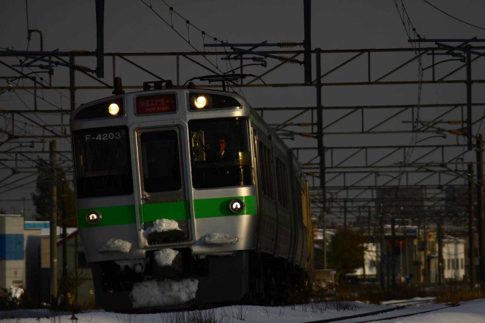 Jr1611061004