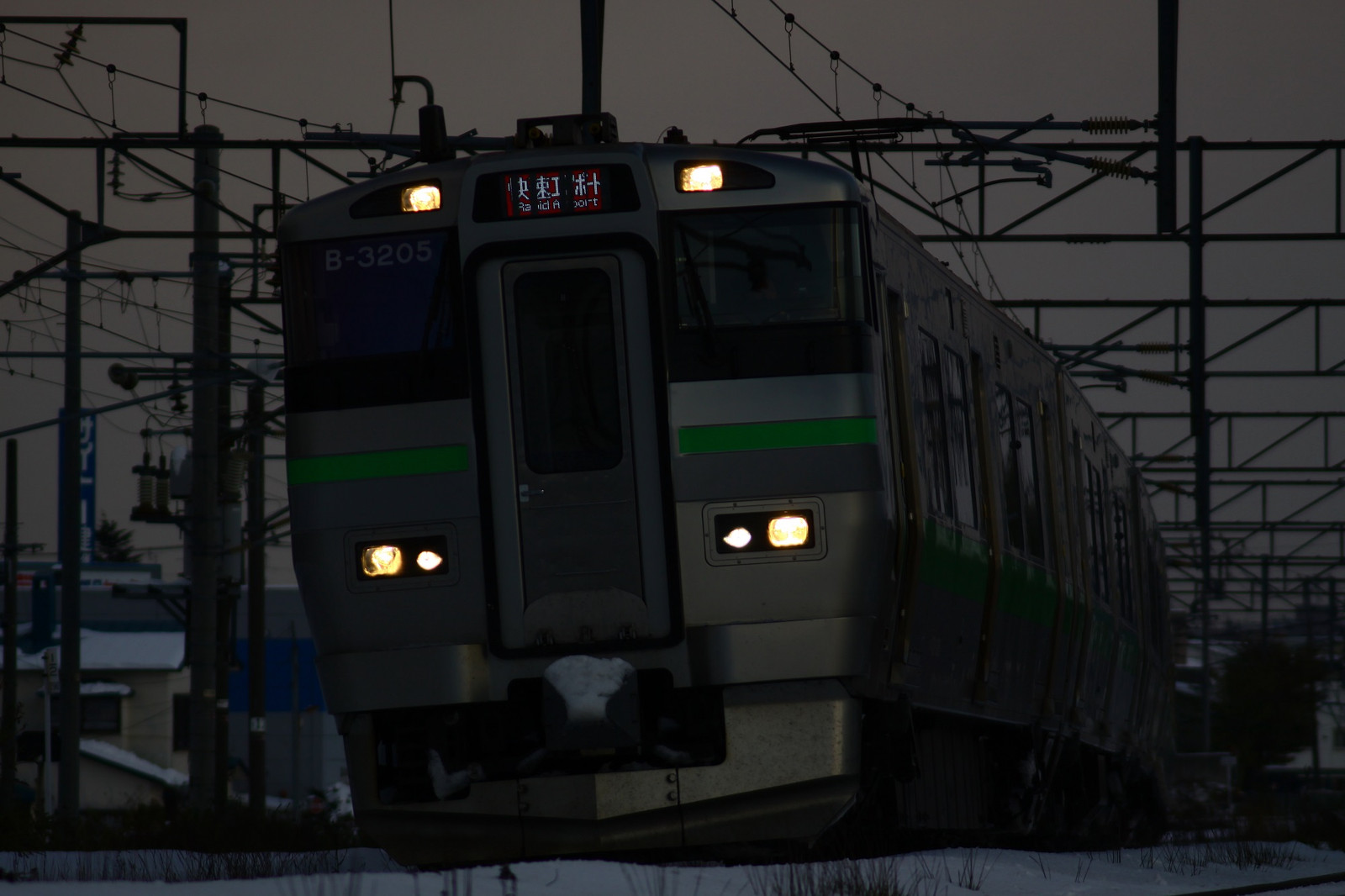 Jr1611061006