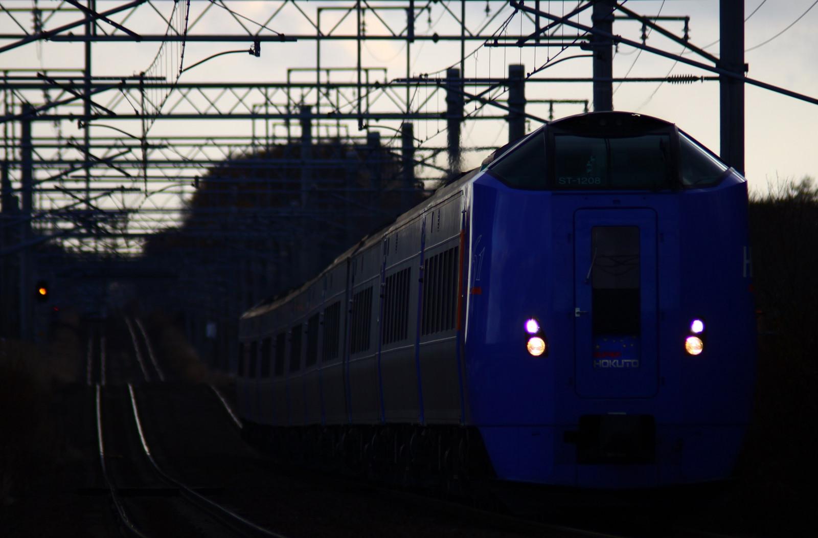 Jr1611121000
