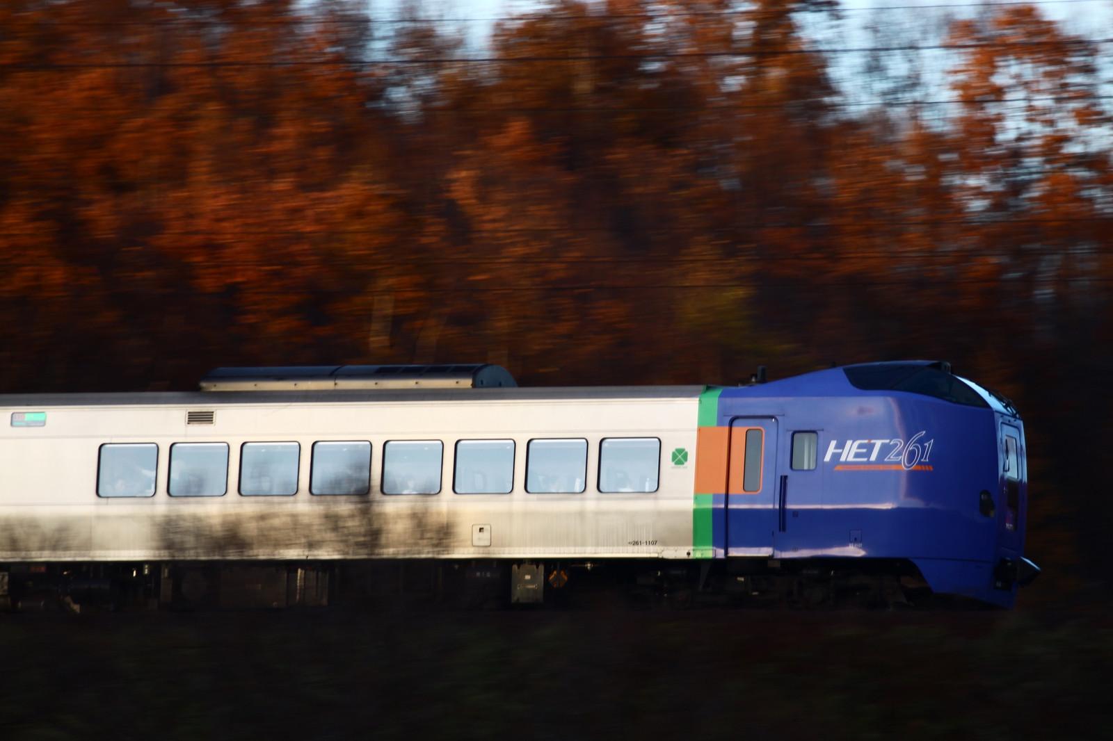 Jr1611121005
