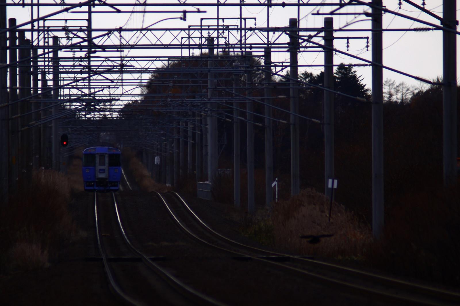 Jr1611161004