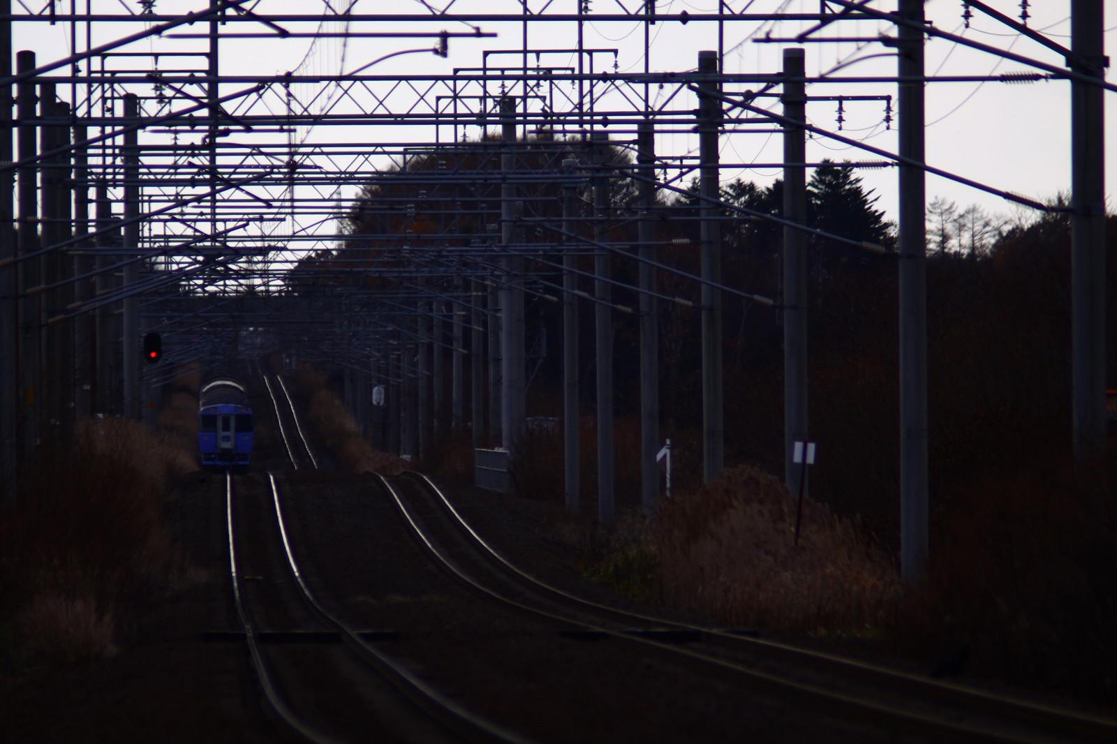 Jr1611161005