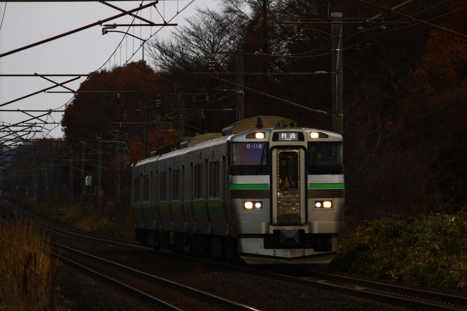 Jr1611163002