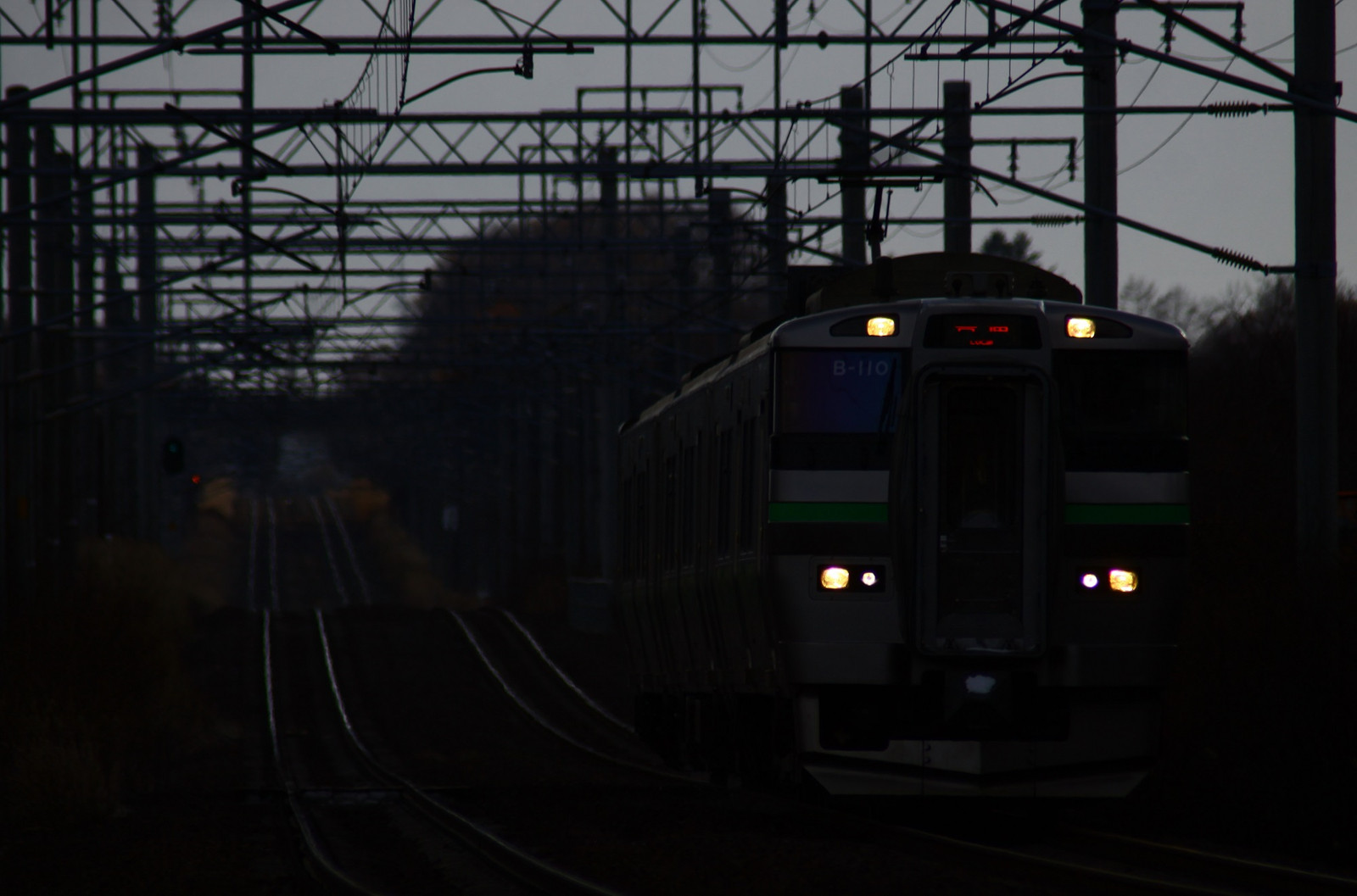 Jr1611233002