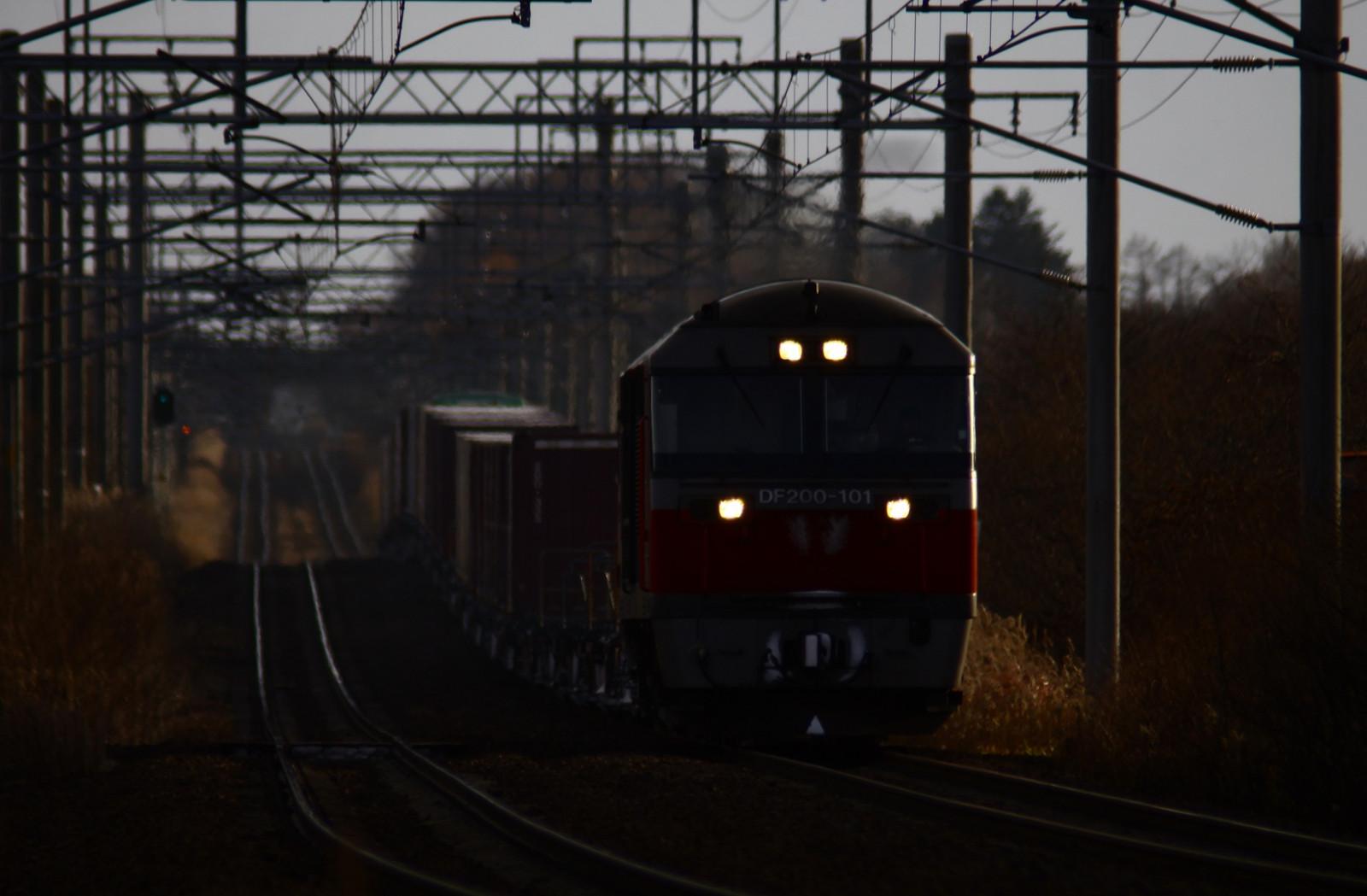 Jr1611235007