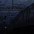 Jr1612041000