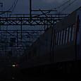 Jr1612041001