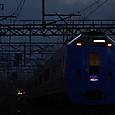 Jr1612041002