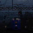 Jr1612041004