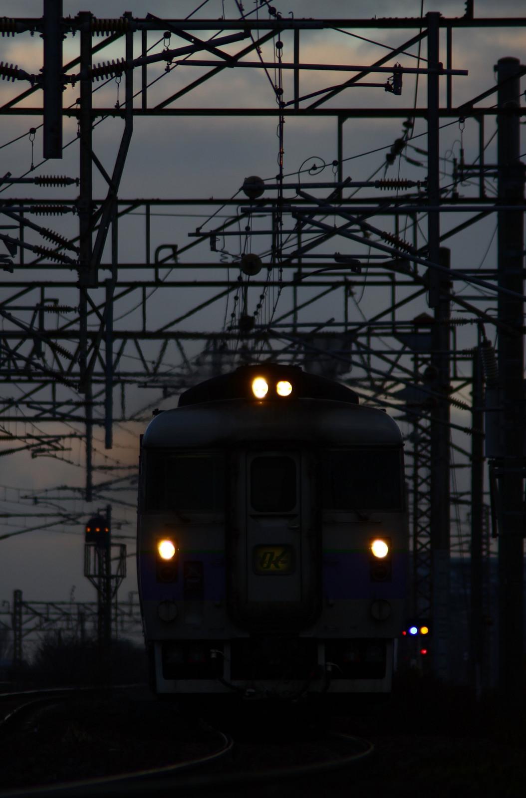 Jr1612042002