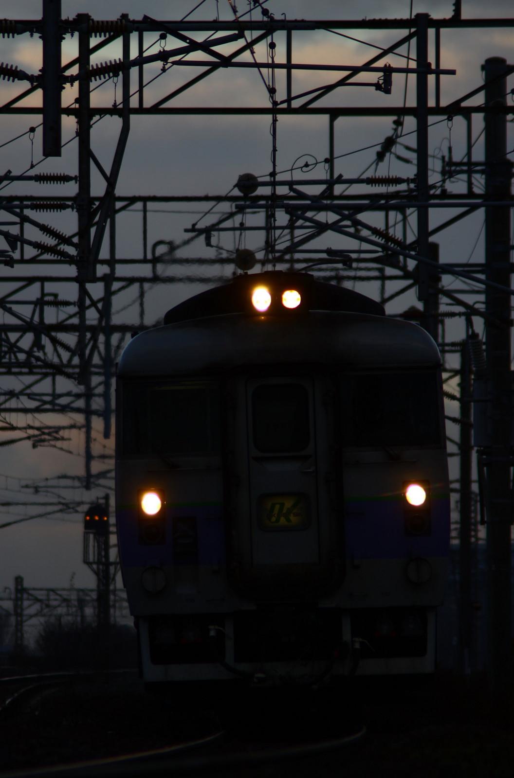 Jr1612042003