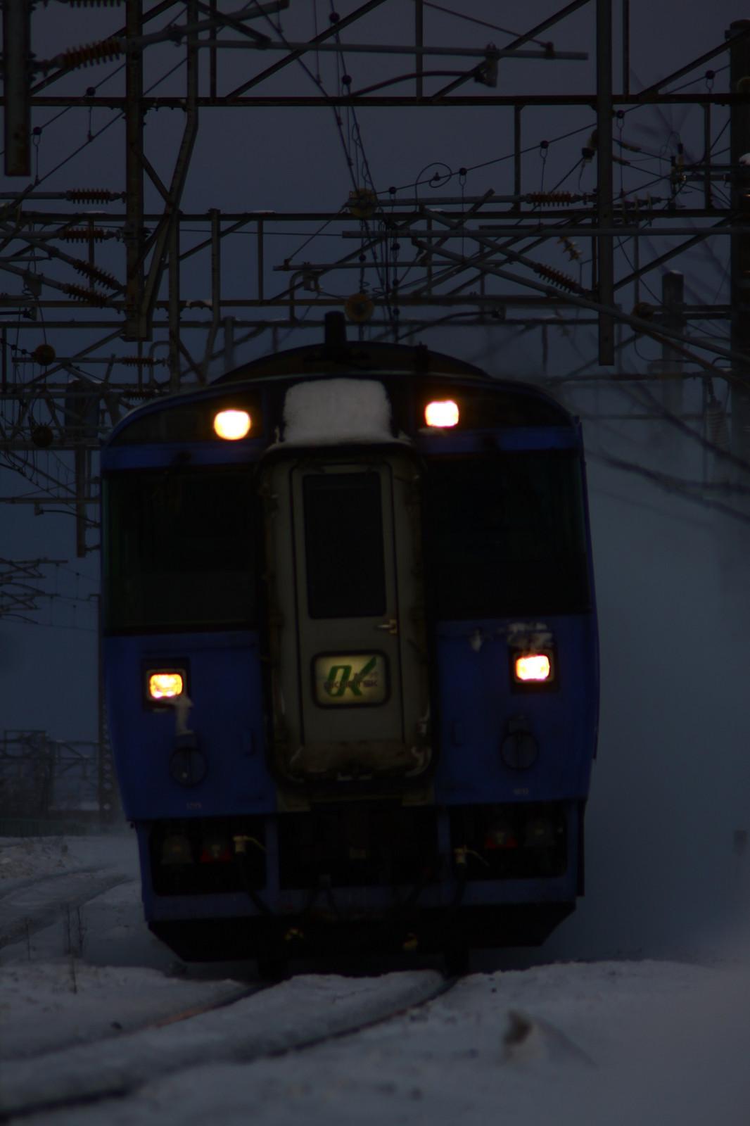 Jr1612172003