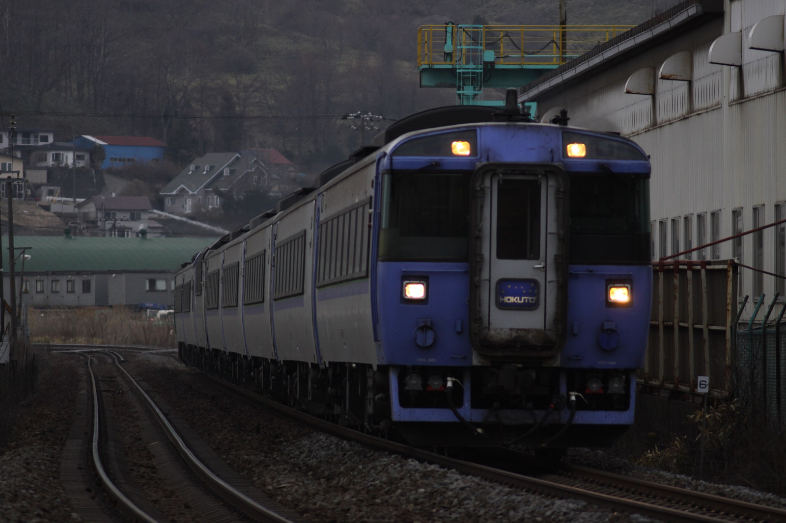 Jr16040210002