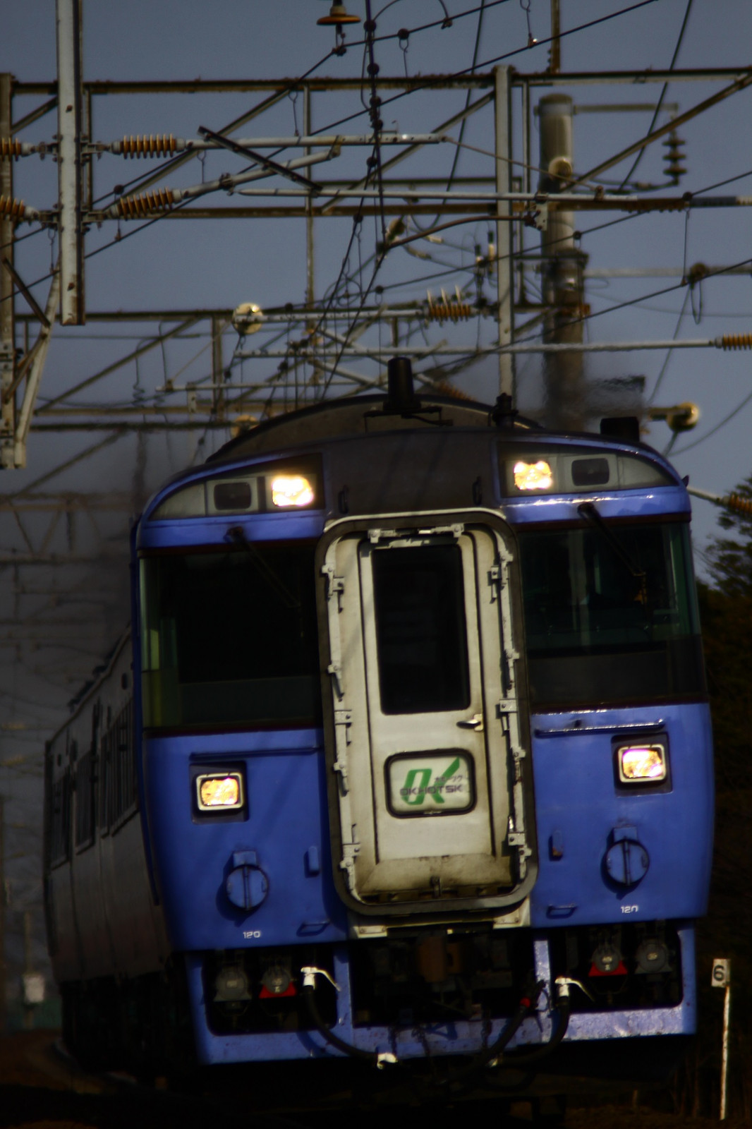 Jr1604062002