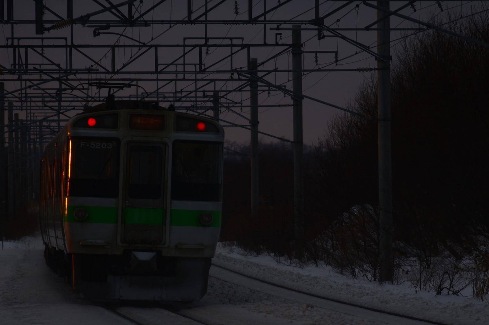 Jr1701080001