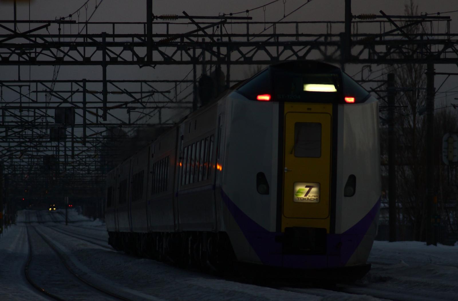 Jr1701087001