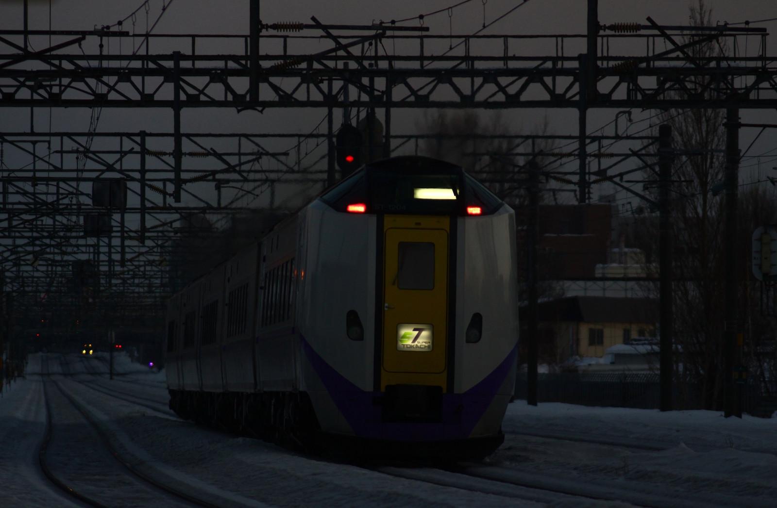Jr1701087002