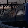 Jr1702112001